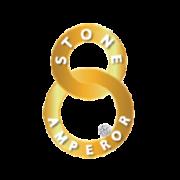 stoneamperor.com.sg