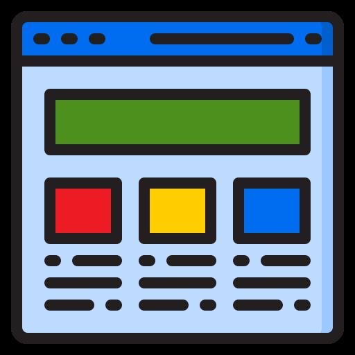 storagepipe.com