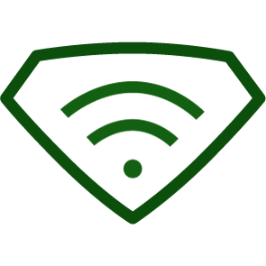 superfeedr.com