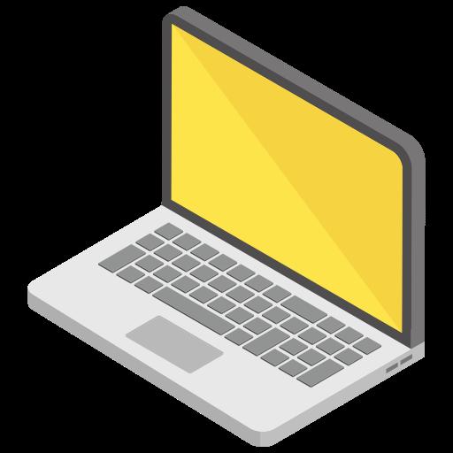 swisscolor.com.sg