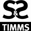 timmsantiques.com