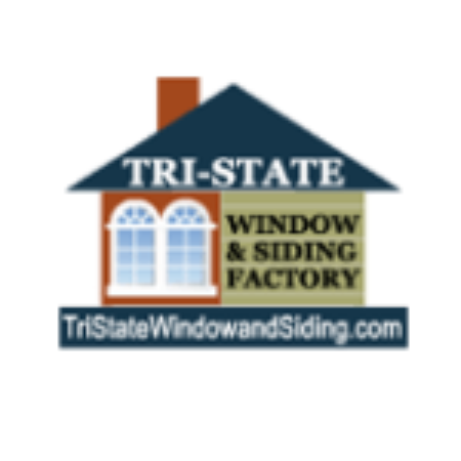 tristatewindowandsiding.com
