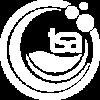 tsa-uk.org