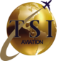 tsiaviation.com