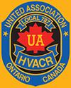 ualocal787.org