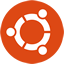 ubuntu.com