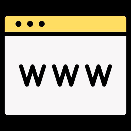 ukwta.org