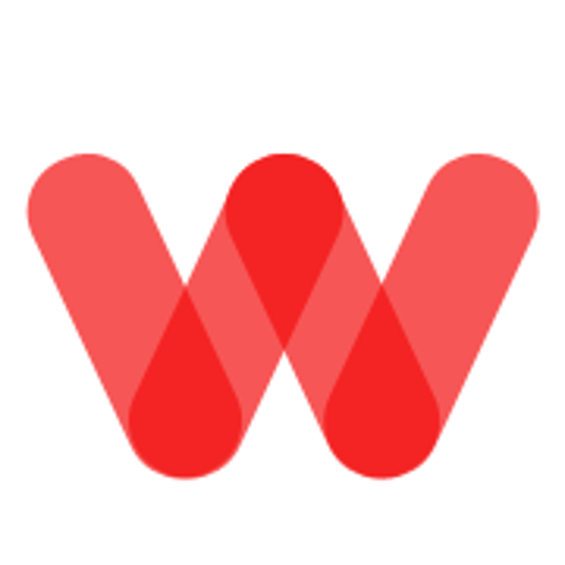 wadav.com
