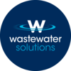 wastewatersolutions.ie
