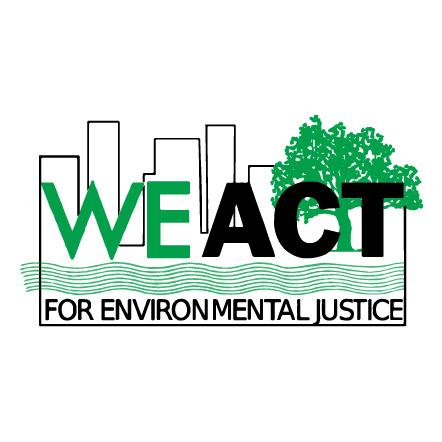 weact.org