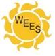 wesenergy.ie