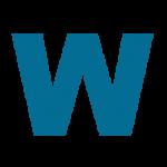 westerninsulation.co.uk