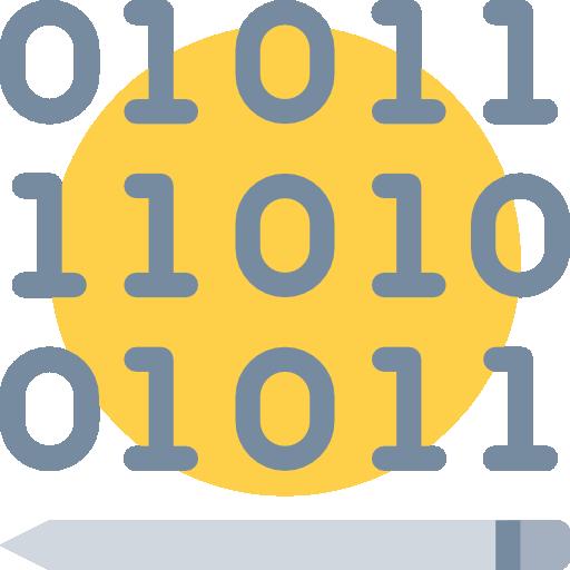 xtivity.com