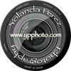 ypphoto.com