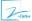 z-optics.com