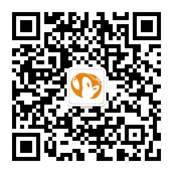 swkong_com
