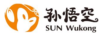 Swkong.com